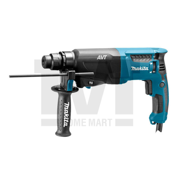 may-khoan-bua-makita-HR2601