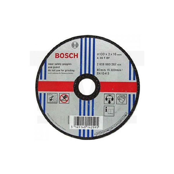 Đá-cắt-2.0×100-2608600267-116