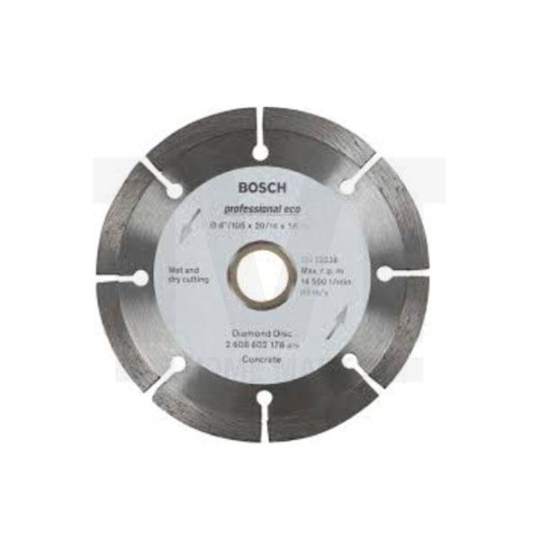 Đĩa-cắt-kim-cương-2608603727-120-432×447