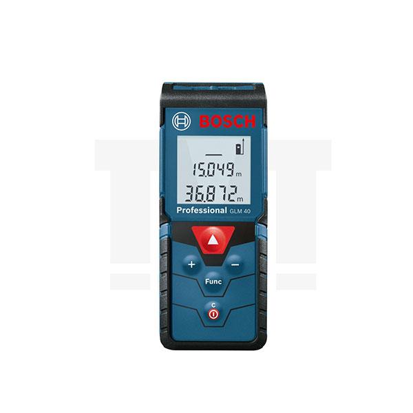 Máy-đo-khoảng-cách-GLM-40-túi-vải-175