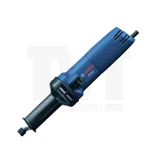 Máy-mài-thẳng-GGS-3000L-159