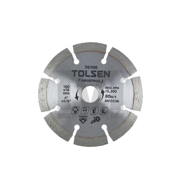 Đĩa-cắt-gạch-kim-cương-115mm-mã-76700