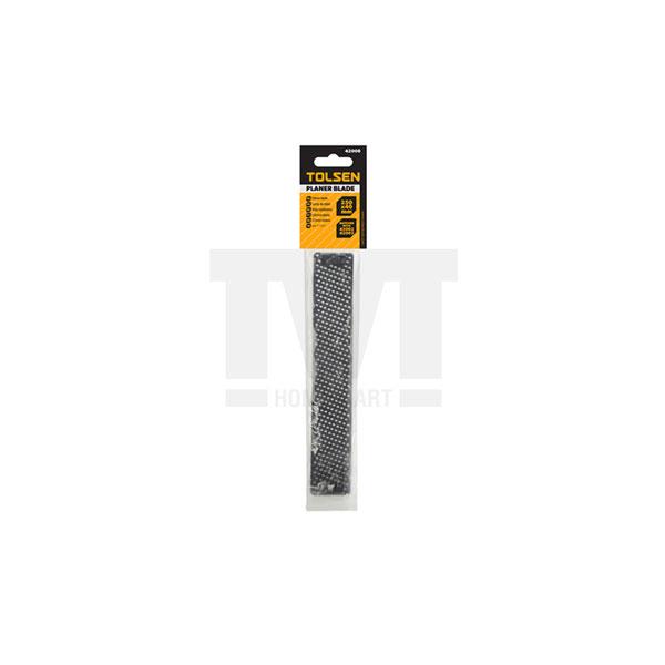 Lưỡi-bàu-250x40mm-Tolsen-mã-42008