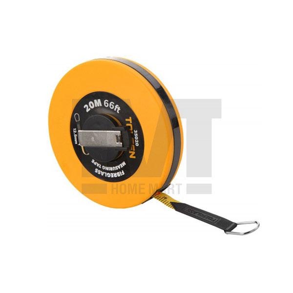 thuoc-cuon-35020-1