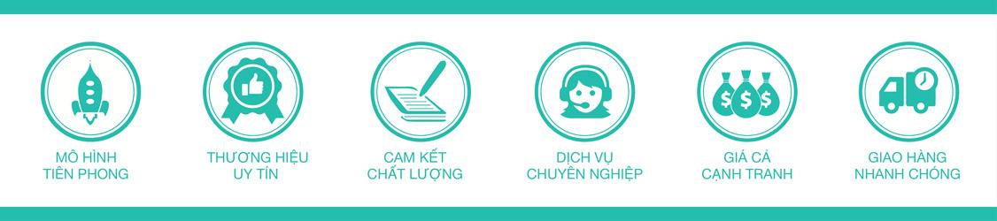 banner-cam-ket