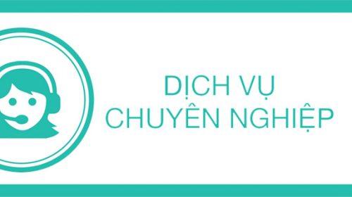 dich-vu-cham-soc-khach-hang