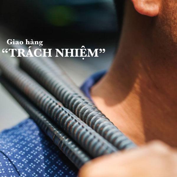 tmt-khong-ngung-hoan-thien-de-phuc-vu-khach-hang-2