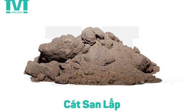 cat-san-lap