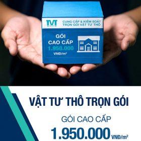 goi-cao-cap-vat-tu-tho-tron-goi