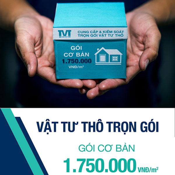 goi-co-ban-vat-tu-tho-tron-goi