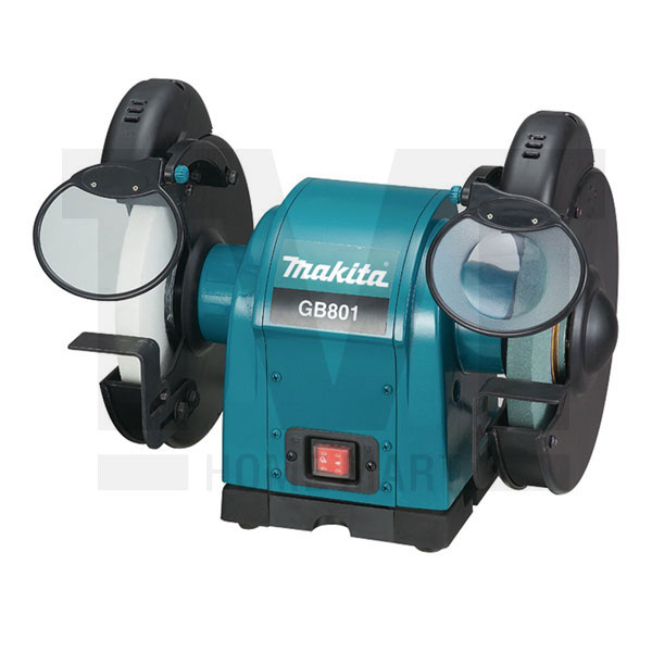 may-mai-2-da-Makita-GB801