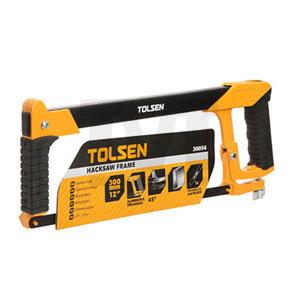 khung-cua-tolsen-30054-30cm-1512955267