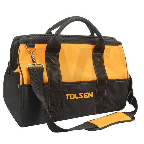 tool-bag-80101
