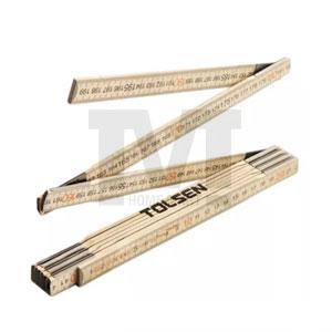 Thước-xếp-2m-Tolsen-35034-
