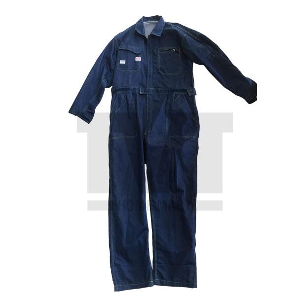 ao-lien-quan-bao-ho-jeans-ke-soc
