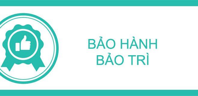 chinh-sach-bao-hanh-bao-tri