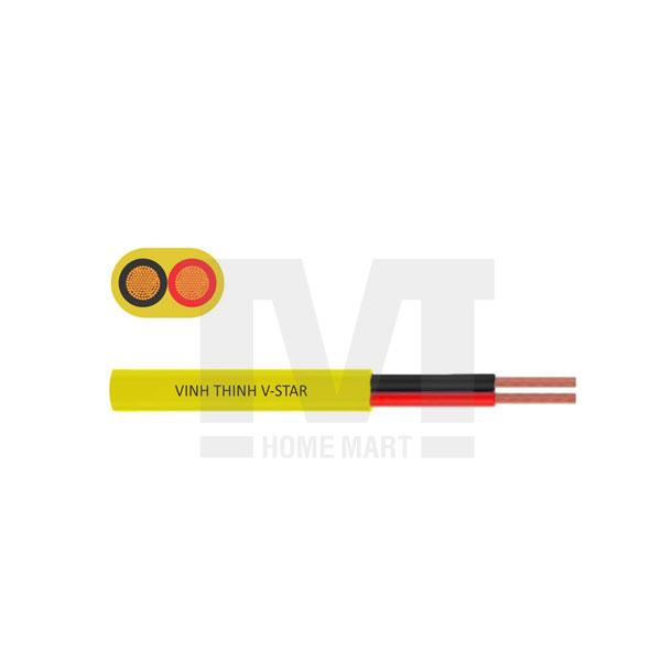 day-dien-mem-ovan-PVC-300-500v