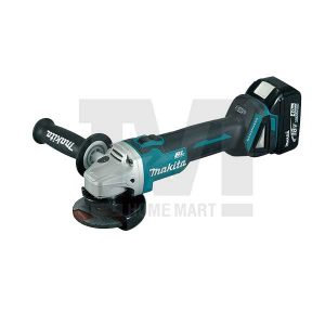 may-mai-goc-Makita-DGA402RME