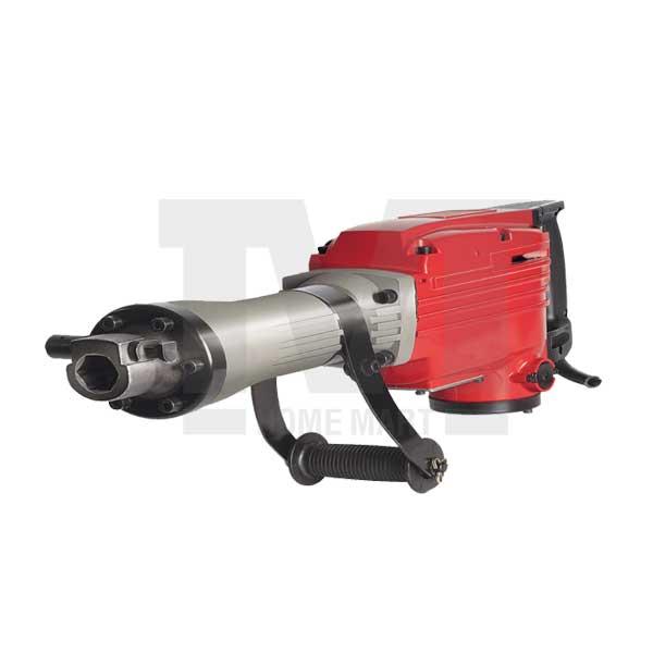 may-duc-be-tong-mui-luc-giac-30mm-KEN-2865N