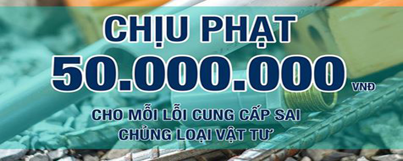 TEST BANNER QUANG CAO