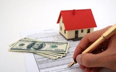 Dự trù kinh phí xây nhà sẽ giúp bạn kiểm soát tốt kế hoạch tài chính tốt hơn