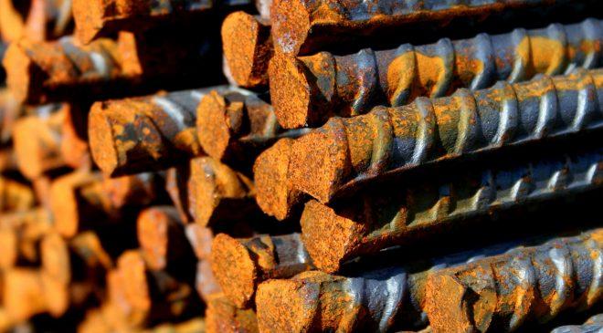 Chất lượng vật tư và uy tín nhà cung cấp vật tư ảnh hưởng đến công trình nhà ở