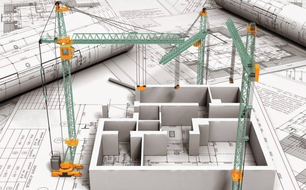 Dự toán xây nhà giúp gia chủ chọn lựa và tìm được nhà cung cấp vật tự phù hợp nhất