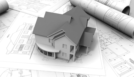Dự toán xây dựng giúp hạn chế hao hụt chí phí trong thi công