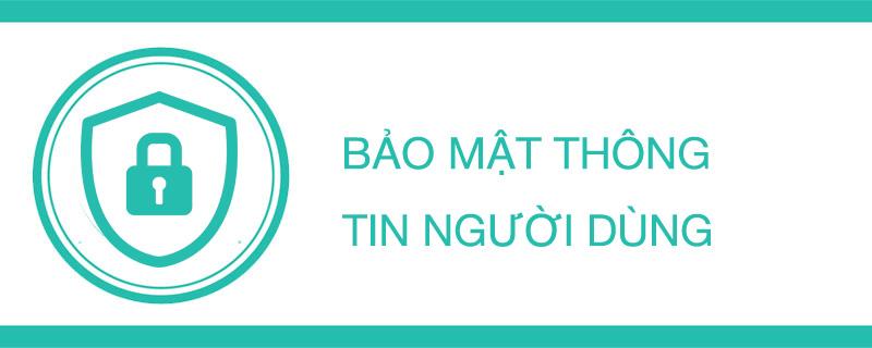 banner-bao-mat-thong-tin-ca-nhan-nguoi-dung
